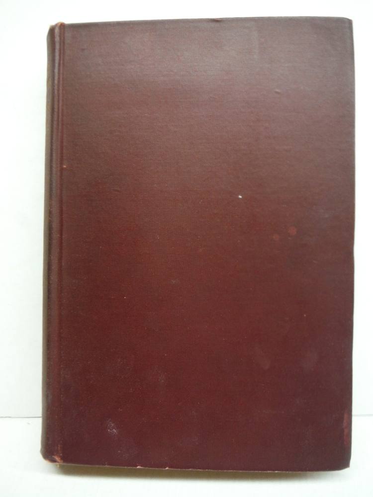 Image 2 of The Historical Development of Modern Europe, 1815-1897 in 2 Volumes