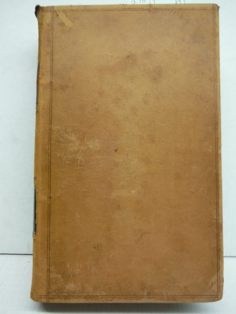 Commentaries on the Laws of England Book the Third