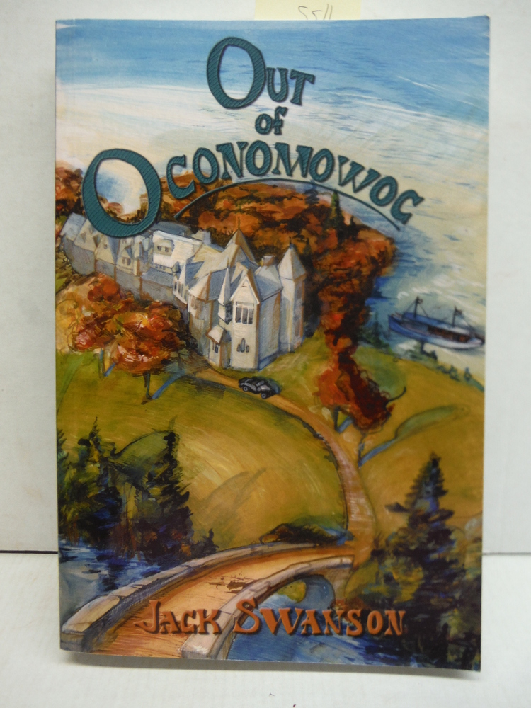 Out of Oconomowoc