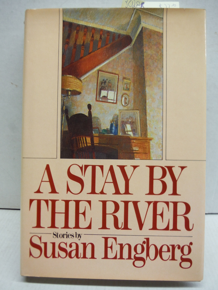 Image 0 of A Stay by the River