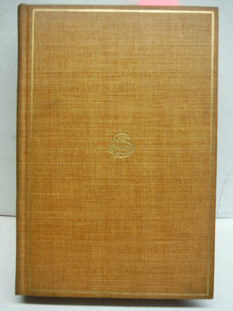 Letters and Miscellanies of Robert Louis Stevenson