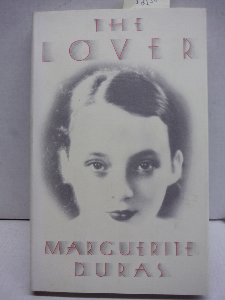 Image 0 of The Lover