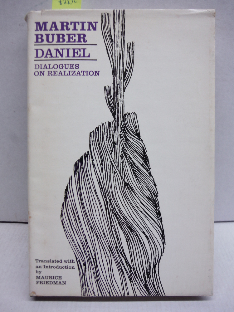 Daniel: Dialogues on Realization
