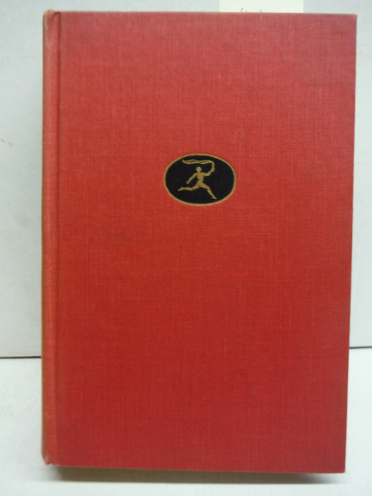 Image 0 of Stoic and Epicurean Philosophers / the Complete Extant Writings of Epicurus, Epi