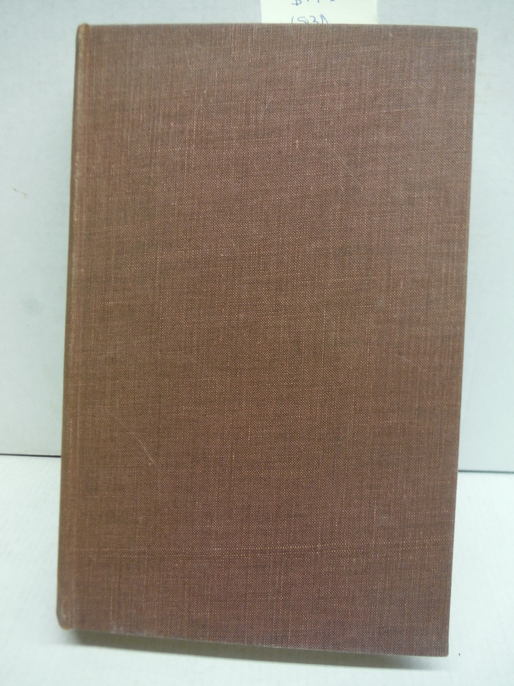 Memoirs of James Stephen (Written By Himself for the Use of His Children), the