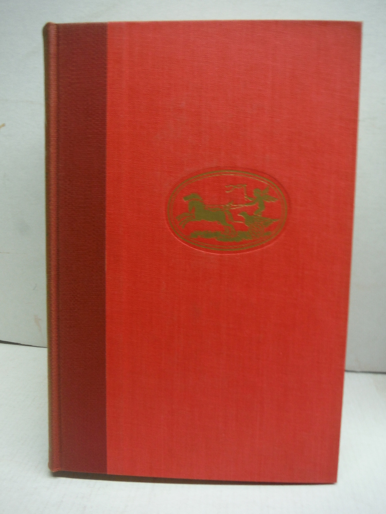 Image 1 of Byron a Biography 3 Volumes
