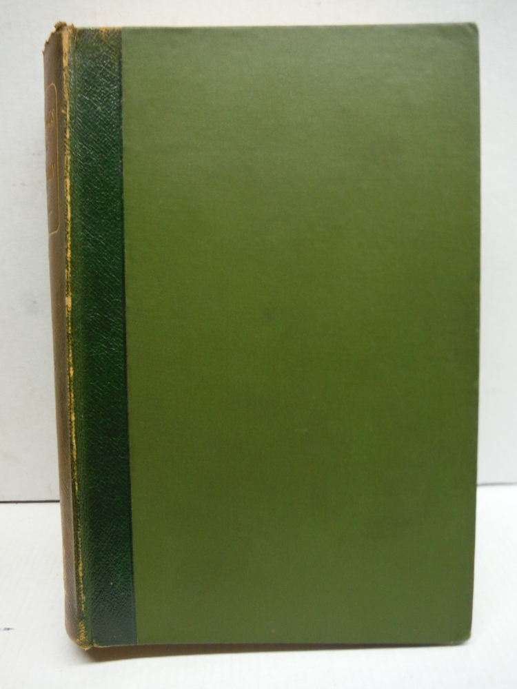 Image 1 of Boswell's Life of Johnson, including Boswell's Journal of a tour to the Hebrides