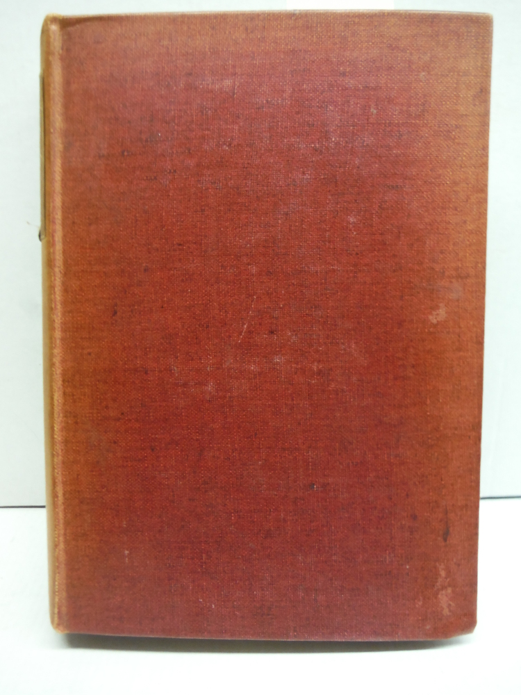 he Works of Thomas Carlyle: Oliver Cromwell's Letters and Speeches with Elucidat