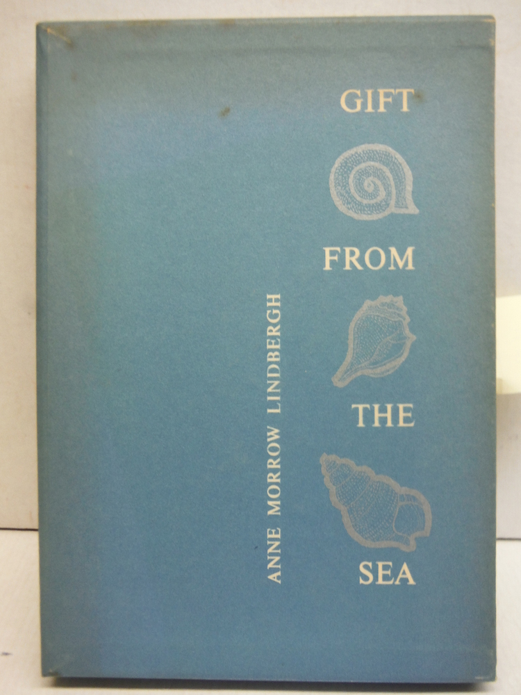 GIFT from the SEA (boxed)