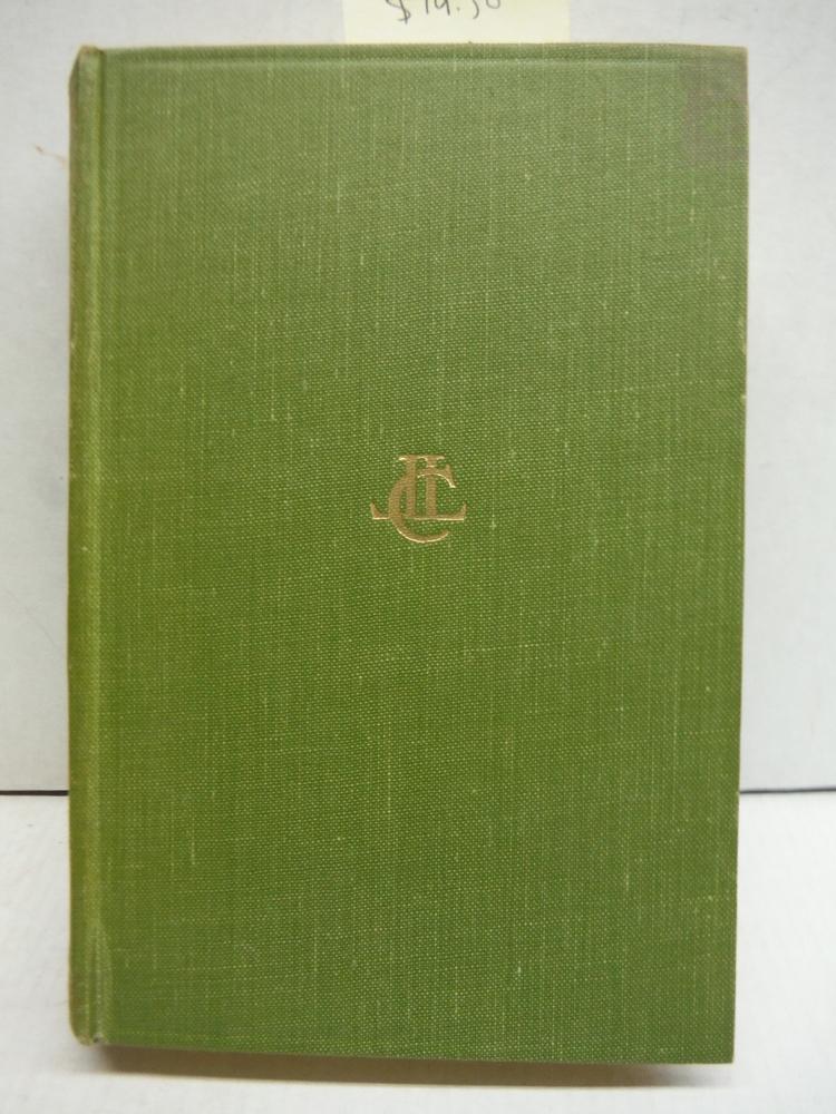 Aristotle: Metaphysics Books X-XIV, Oeconomica and Magna Moralia