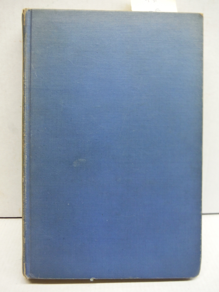 Image 0 of The Collected Poems of A. E. Housman