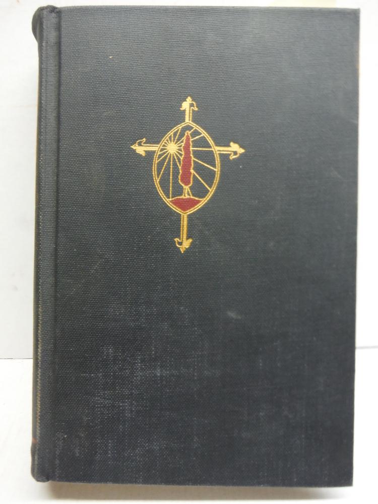 Basic Writings of Saint Thomas Aquinas, Volume Two