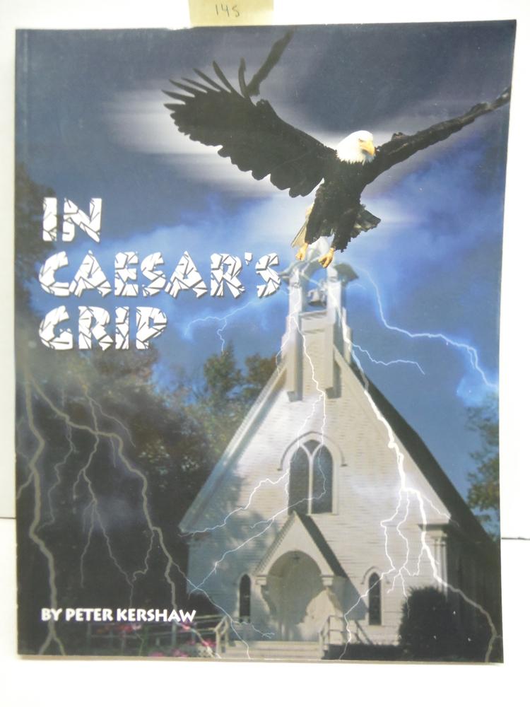 In Caesar's Grip