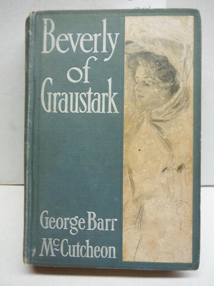 Beverly of Graustark (30)