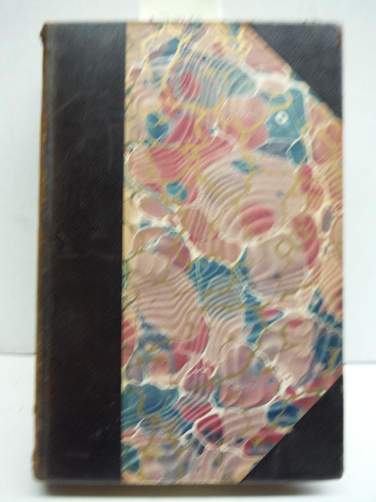 Marguerite de Valois: The Romances of Alexandre Dumas Louvre Edition Vol. IV