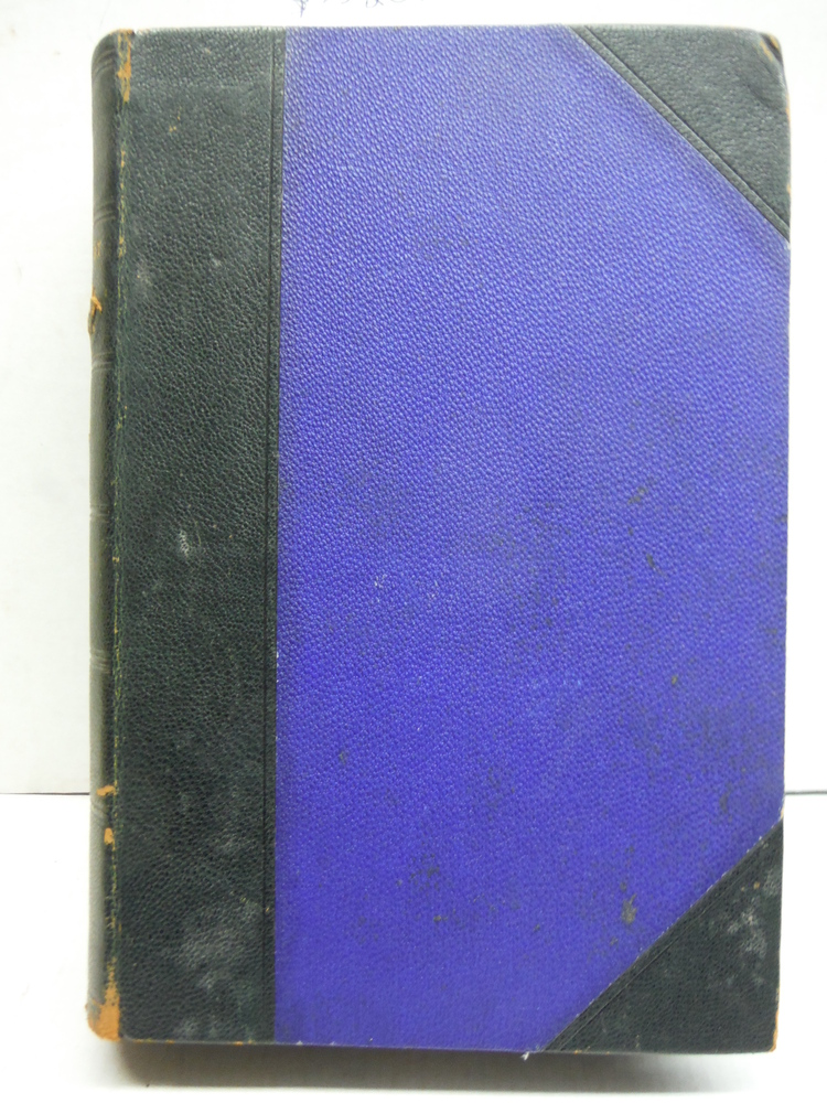 Annual Report of the Board of Regents of the Smithsonian Institution 1914