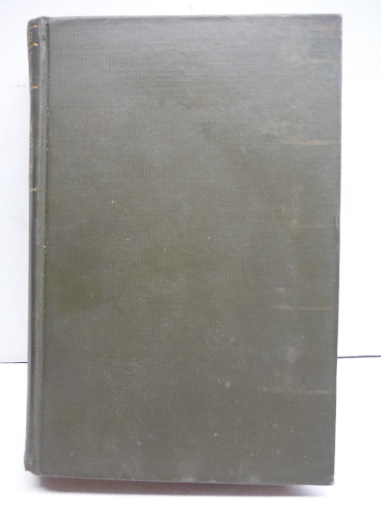 A History Of the Great War Volume One The British Campaign In France And Flander