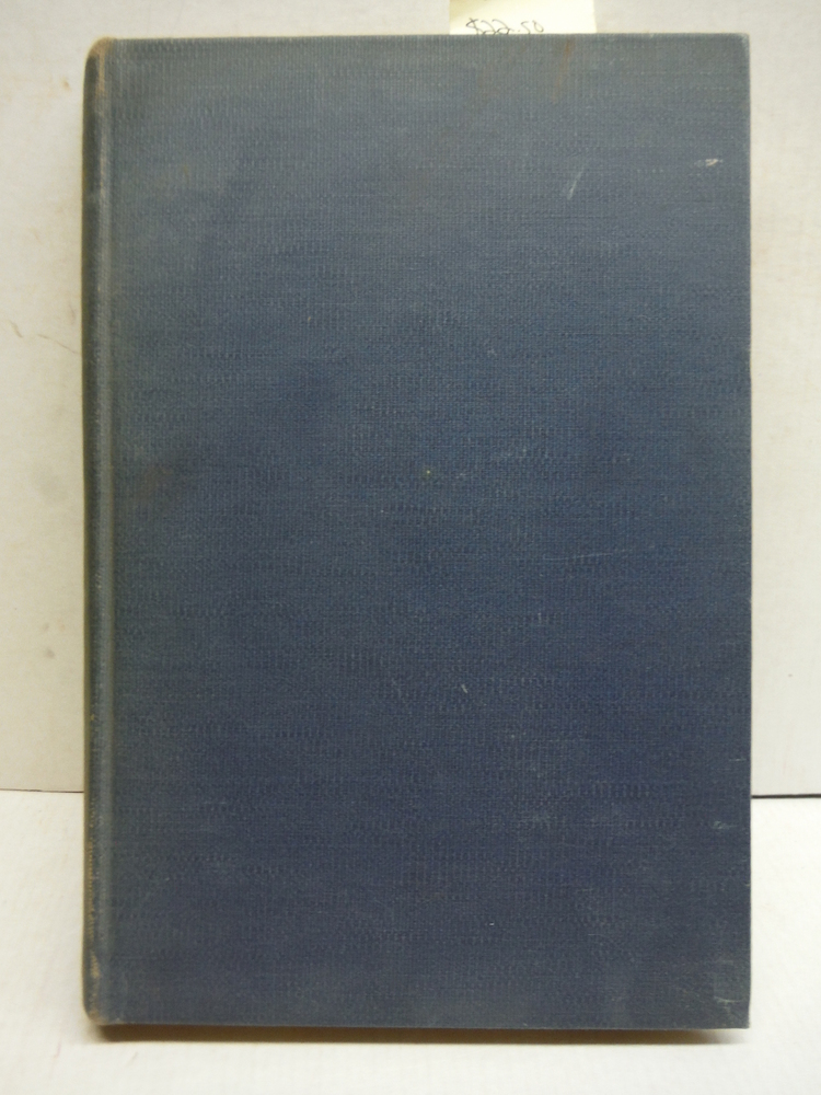 Image 0 of DRAMATIC BIBLIOGRAPHY:ANNOTATED LIST OF BOOKS ON THE HISTORY & CRITICISM OF THE