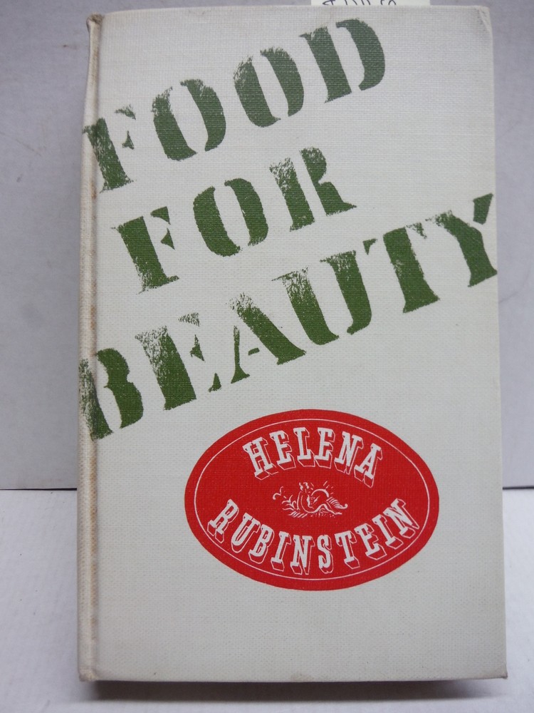 Food For Beauty