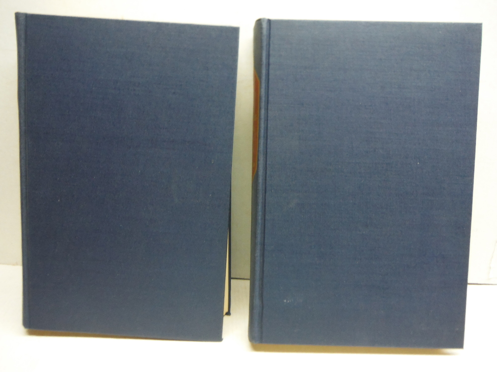 Image 1 of The War of the Revolution (Two Volume Set, Boxed)