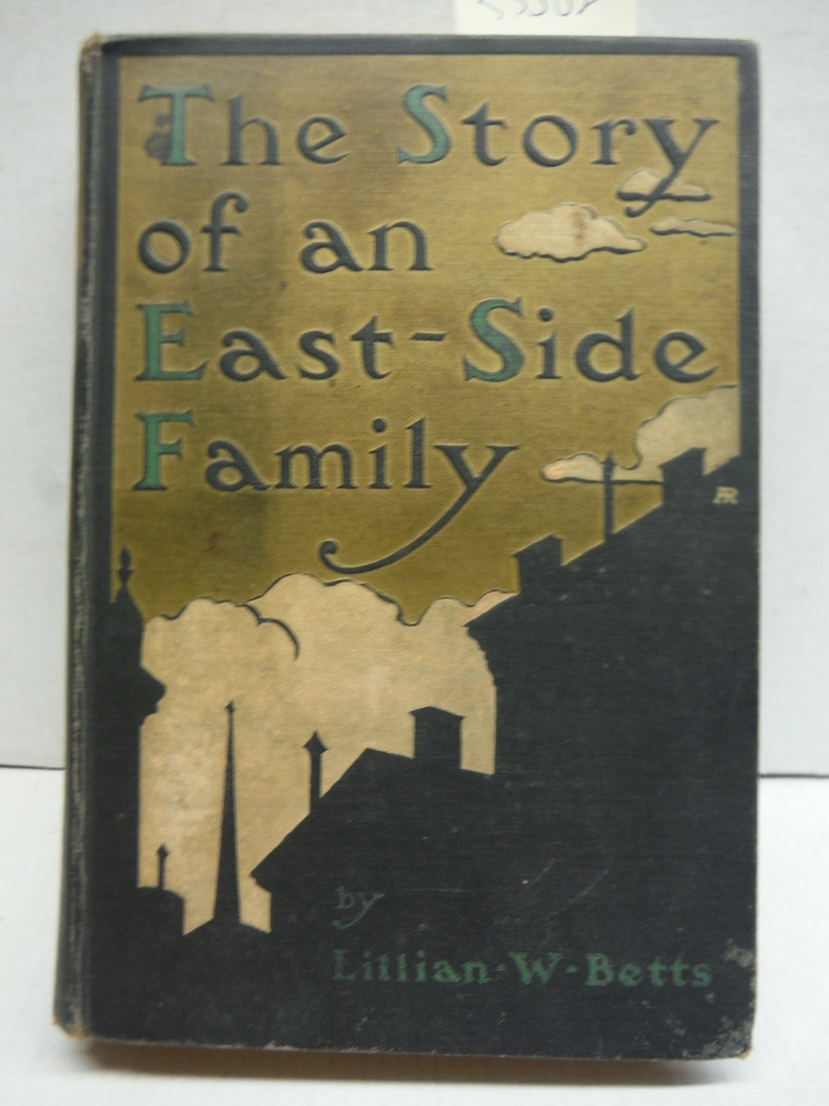 The Story of an East-Side Family