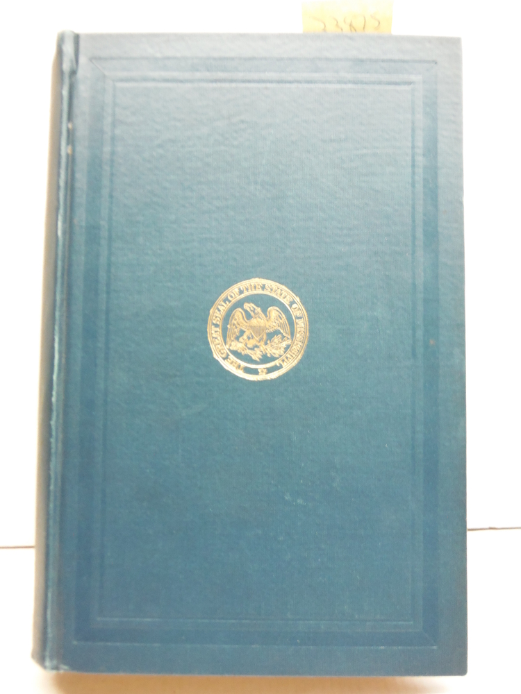 Publications of the Mississippi Historical Society Volume 8