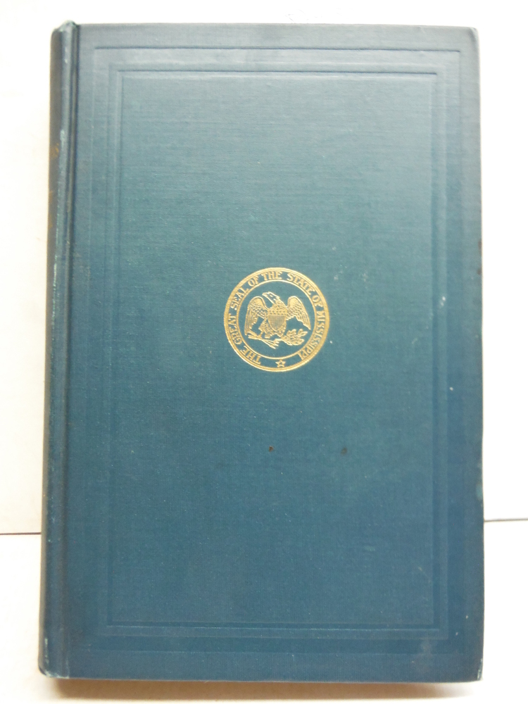 Publications of the Mississippi Historical Society, Vol. 10 (1909)