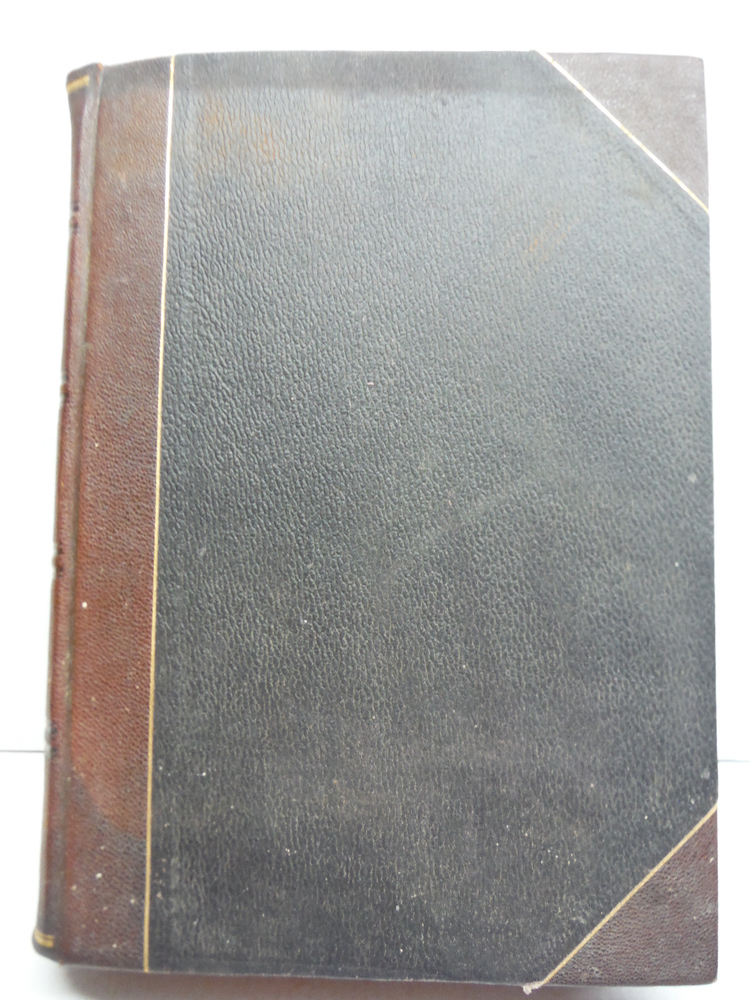 Appletons' Annual Cyclopaedia and Register of Important Events of the Year 1900