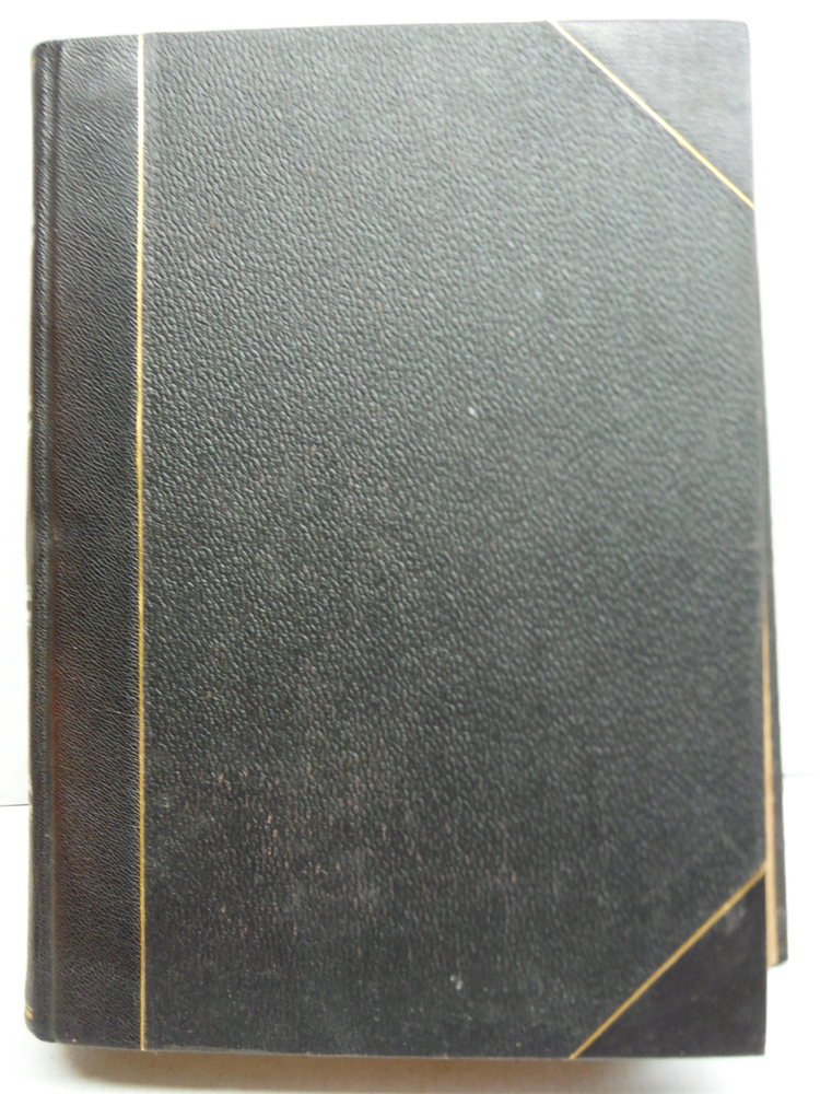 Image 0 of Appletons' Annual Cyclopaedia and Register of Important Events of the Year 1899
