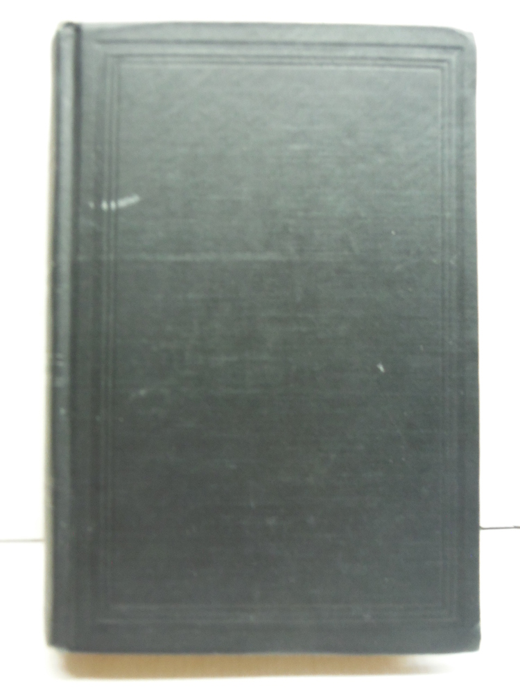 Collections of the State Historical Society of Wisconsin Vol. XVI - The French R