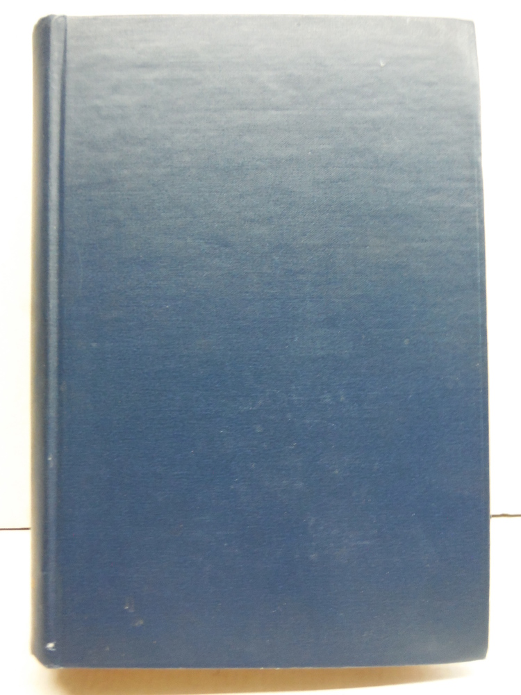 Collections of the State Historical Society of Wisconsin Vol. XVIII
