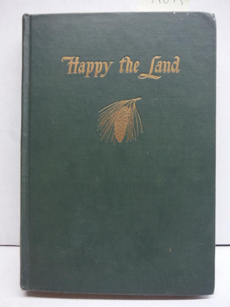 Happy the Land